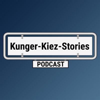 KKS003 - Diana, Pings Art und die Kiezinitiative